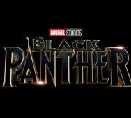 San Diego Comic-Con 2016: New Logos for MARVEL's BLACK PANTHER / THOR: RAGNAROK and More