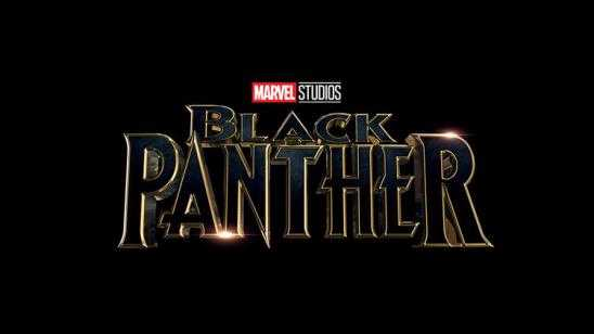 San Diego Comic-Con 2016: New Logos for MARVELs BLACK PANTHER / THOR: RAGNAROK and More