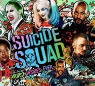 San Diego Comic-Con 2016: Watch the SUICIDE SQUAD Panel