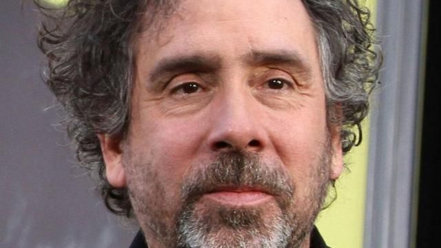 Our Top TIM BURTON Movies Directed by Tim Burton