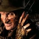 Best Nightmare on Elm Street Top List