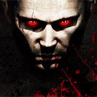 Top 10 Horror Vampire Villains