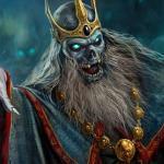 Demons Lich King
