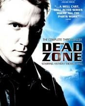 Stephen Kings The Dead Zone