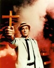 Kolchak: The Nightstalker