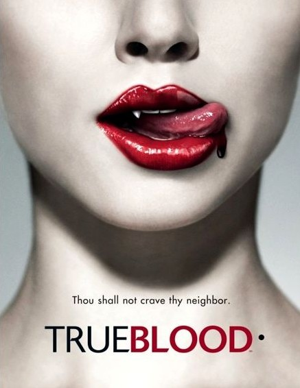 HBO True Blood