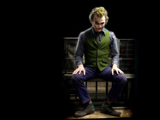 The-Joker-Wallpaper-2560x1800jpg