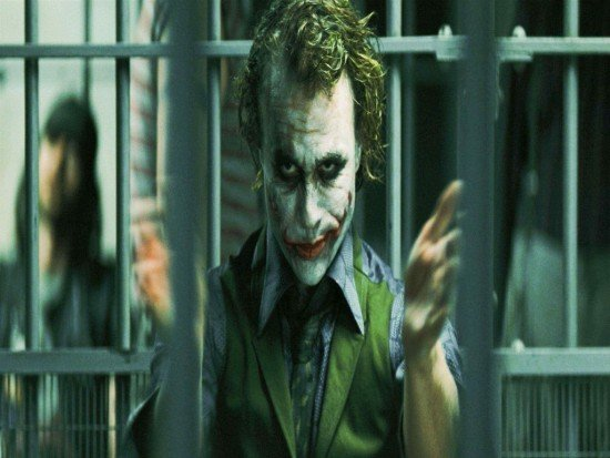 batman_darkknight_joker_4b-517288jpg