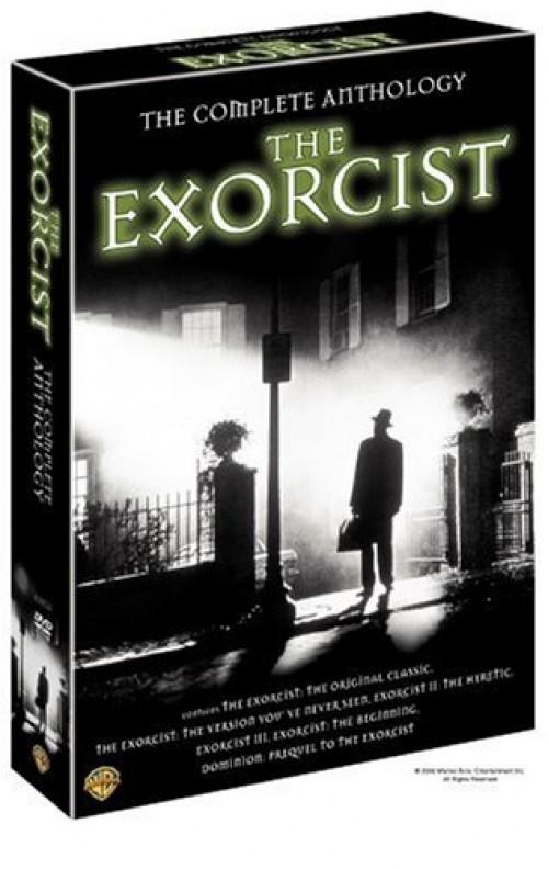 The-Exorcistjpg