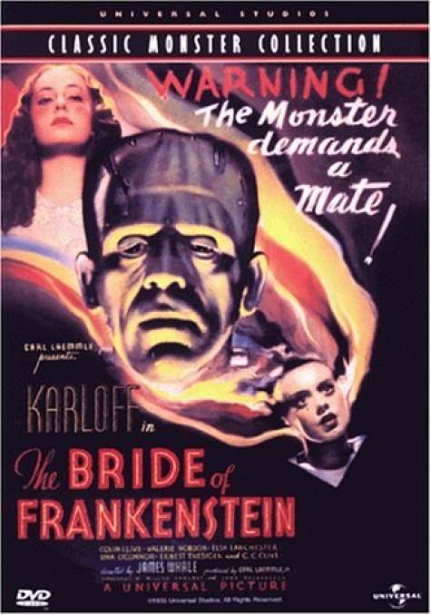 bride-of-frankensteinjpg