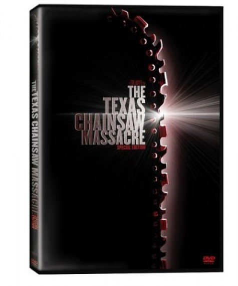 texas-chainsaw-masscrejpg