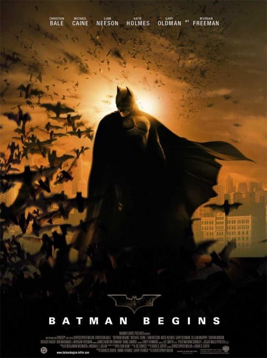 Batmanjpg