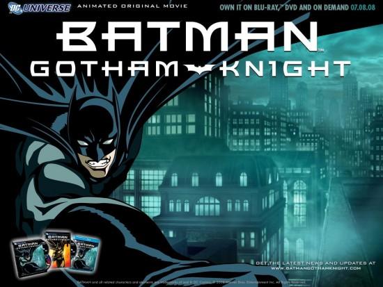 Batman_11jpg