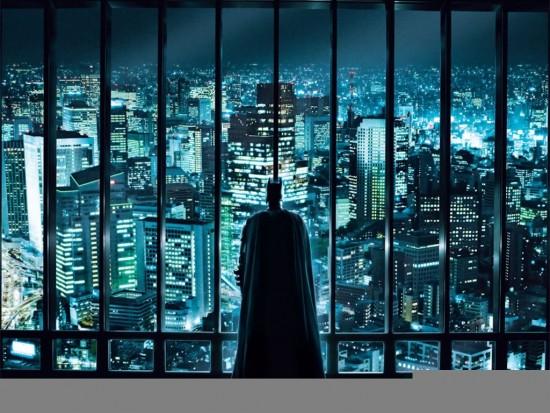 Batman_12jpg