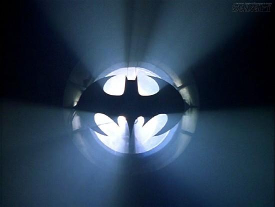 Batman_13jpg