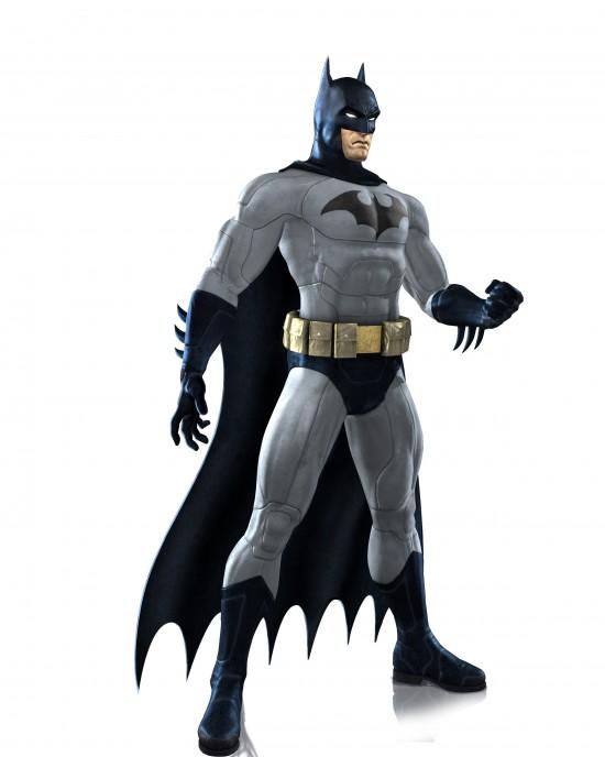 Batman_15jpg