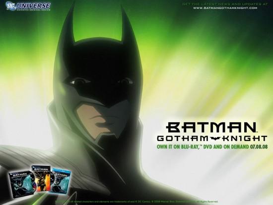 Batman_16jpg