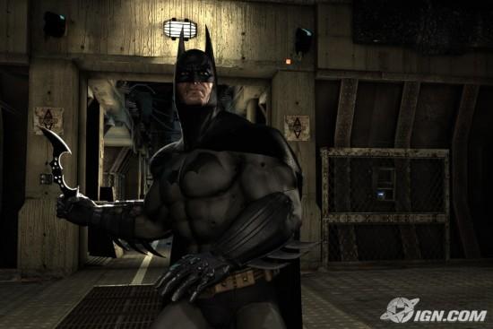 Batman_19jpg