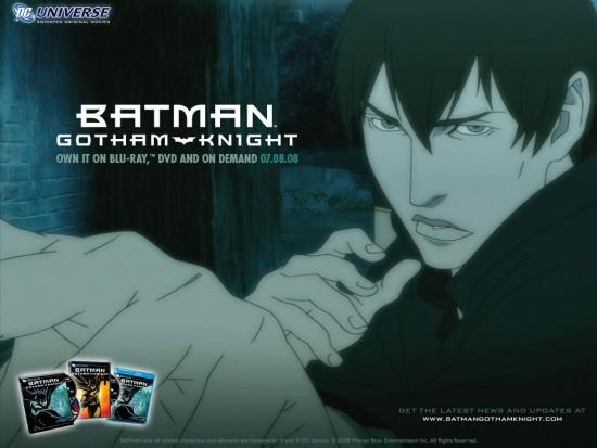 Batman_21jpg