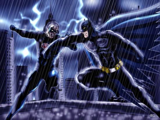 Batman_9jpg