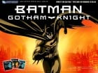 Batman Movie and Cartoon Wallpapers