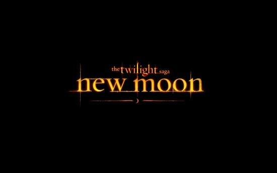 new_moon_1600x1000goldjpg