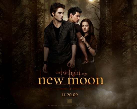 twilight_-new_moon_wallpaper_1280x1024jpg