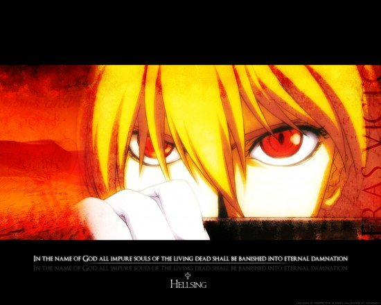 wallpapers_Hellsing_Alice_11856jpg