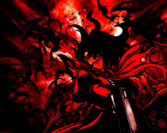 wallpapers_Hellsing_helix-designs_-edit54jpg