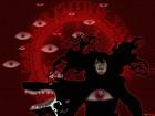 Hellsing Part 1