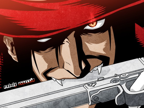 wallpapers_Hellsing_Senshi-kun_-edit421jpg