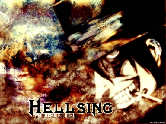 wallpapers_Hellsing_Shadowlinex_24388jpg