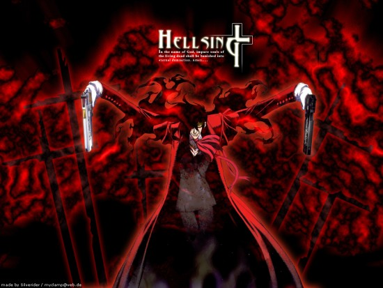 wallpapers_Hellsing_Silverider_6538jpg