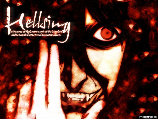 wallpapers_Hellsing_itaborai_6600jpg