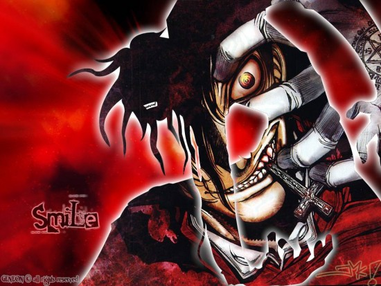 wallpapers_Hellsing_jmk026_29953jpg