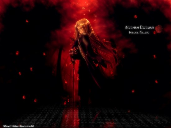 wallpapers_Hellsing_loverdollx_-edit151jpg