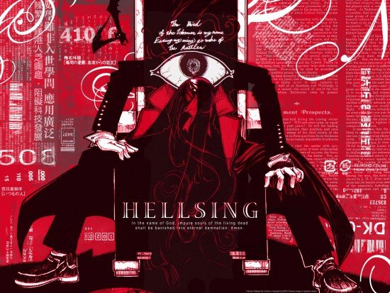 wallpapers_Hellsing_ocelotisun_4445jpg