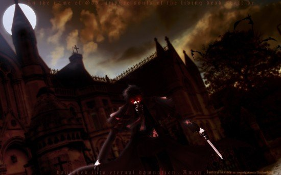 wallpapers_Hellsing_shadowblitz16_1440x900_64567_jpg