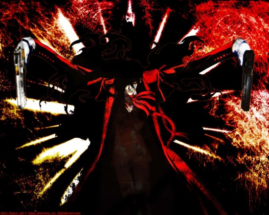 wallpapers_Hellsing_stickfiguregirl_1828jpg