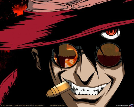 wallpapers_Hellsing_ware4me_41760jpg