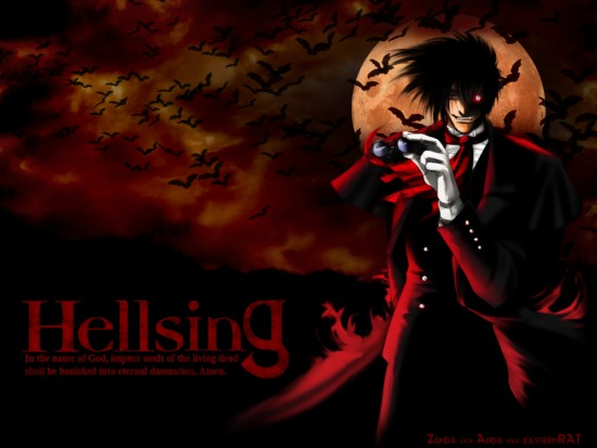 wallpapers_Hellsing_zenda_25462jpg