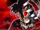 Hellsing Part 2