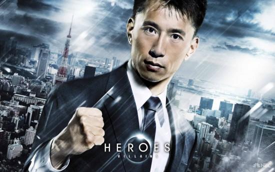 heroes_s3_ando_1920jpg