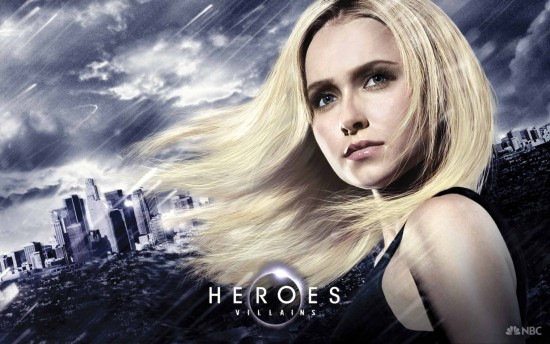 heroes_s3_claire_1920jpg