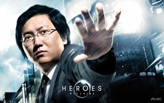heroes_s3_hiro_1920jpg