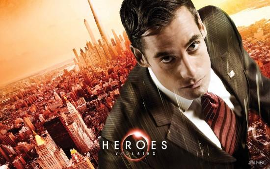 heroes_s3_nathan_1920jpg