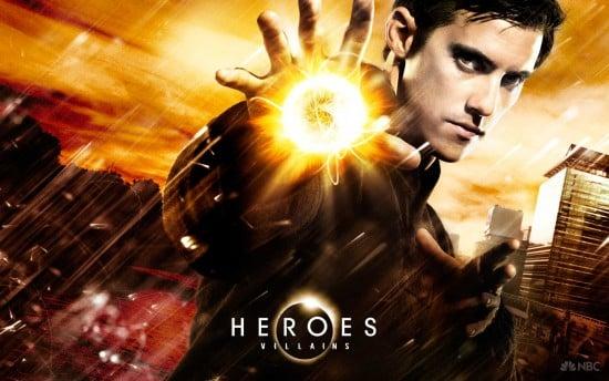 heroes_s3_peter_1920jpg