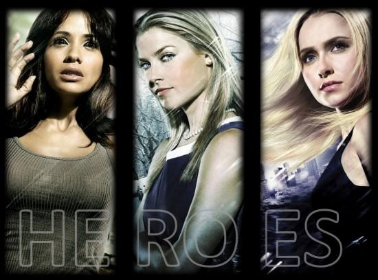 heroes_season_3_7jpg