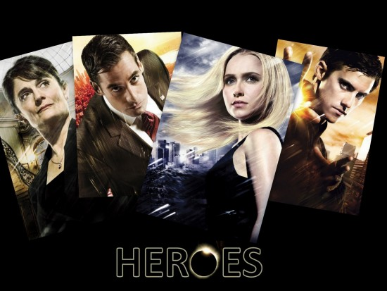 heroes_season_3_the_petrelisjpg