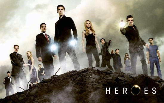heroes_season_3_villains_wallpapers_6jpg